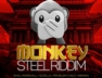 De Road (Monkey Steel Riddim)