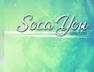 Soca You