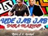Ude Jab Jab_Dura Mash Up