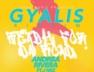 Ready Fi Da Road (Gyalis Riddim)