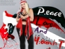 P.L.A.Y (Peace Love And Youni-T)