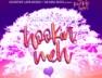 Hookin Meh (The Purple Heart Riddim)