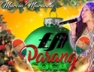 Christmas Is A Love (L.A. Parang Soca Riddim)