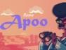 Apoo (Rome Riddim)