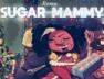 Sugar Mammy (Rome Riddim)
