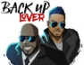 Back Up Lover