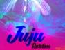 No Distraction (Juju Riddim)