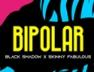 Bipolar (Lime Riddim)