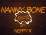 Nanny Bone