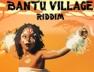 Give Thanks (Bantu Village Riddim)