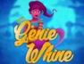 Genie Whine