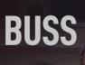 Buss It Low (Buss It Low Project)
