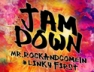 Jam Down (Jam Down Riddim)