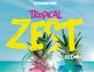 Pour One (Tropical Zest Riddim)