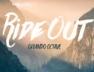 Ride Out (High Vibration Riddim)