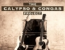 Old Time Days (Calypso & Congas Project)