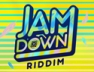 Energy High Up (Jam Down Riddim)