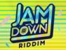 Energy High Up (Jam Down Riddim)