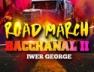 Road March Bacchanal 2