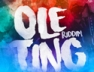 One Woman (Ole Ting Riddim)