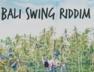 Type Of Love (Bali Swing Riddim)
