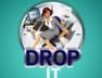Drop It (Dutty Sally Riddim)