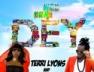 Wey Yuh Dey (Afro Jab Riddim) [Radio]