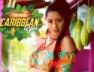 Caribbean Gyal