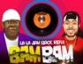 Bam Bam (La La Jam Back Refix)