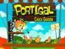 Portigal