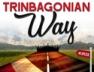 Trinbagonian Way