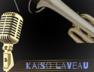 Kaiso Laveau