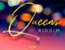 Hottie Girls (Queens Riddim)