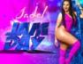 Jam Day (Jam Day Riddim)