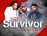 12 Months (Soka Survivor Riddim)
