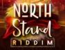 Big Jam (North Stand Riddim)