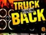Bumper Talk (Truck Back Riddim)