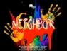 Bacchanal Neighbor (Drum Mix)
