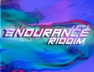 The Main Thing (Endurance Riddim)