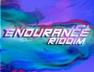 Just The Beginning (Endurance Riddim)