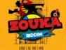 Soca On Fire (Zouka Riddim)