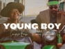 Young Boy (Carnival Mix)