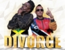 Divorce (Remix)
