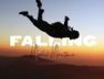 Falling (CornerRock Riddim)