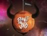 Big Song (Planet Jab Riddim)