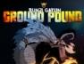 Ground Pound