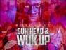Guh Head & Wukup
