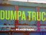 Dumpa Truck (Jouvert Power Riddim)