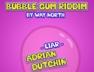 Liar (Bubble Gum Riddim)