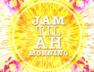 Jam Til Ah Morning